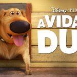 A Vida de Dug: No Dia Mundial do Cachorro, Pixar lança trailer do spin-off de Up - Altas Aventuras
