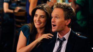 Barney-Stinson-How-I-Met-Your-Father-StarPlus