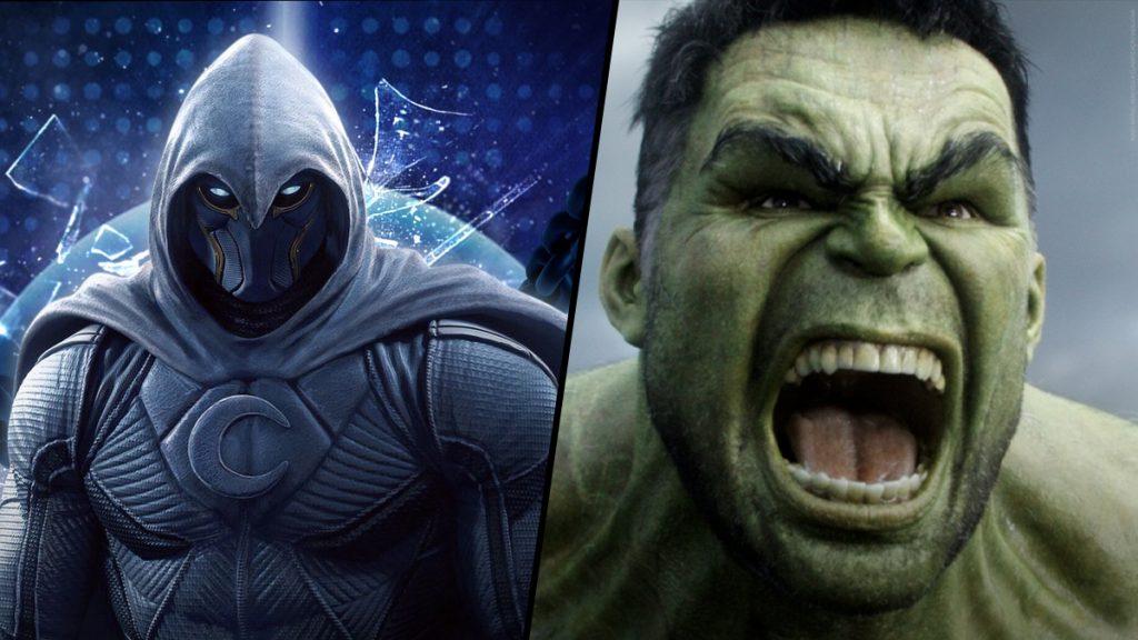 Cavaleiro-da-Lua-Moon-Knight-Eternos-1024x576 Hulk: Fotos na Hungria sugerem que Mark Ruffalo está no elenco de Moon Knight