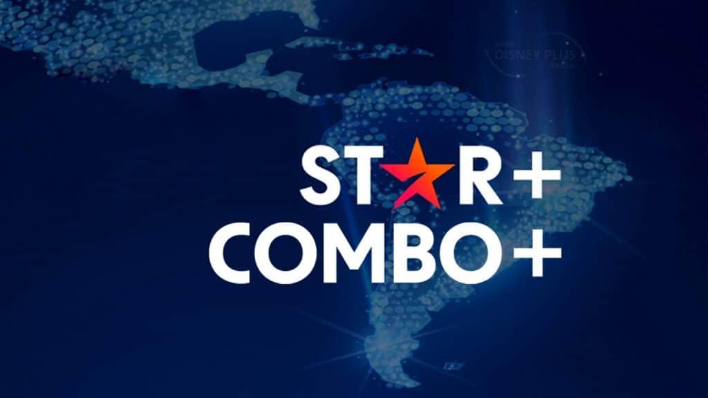 ComboPlus-e-StarPlus-1024x576 Achou o Star+ e Combo+ caros? Veja os preços nos outros países da América Latina