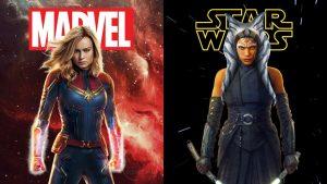 Crossover-Marvel-Star-Wars