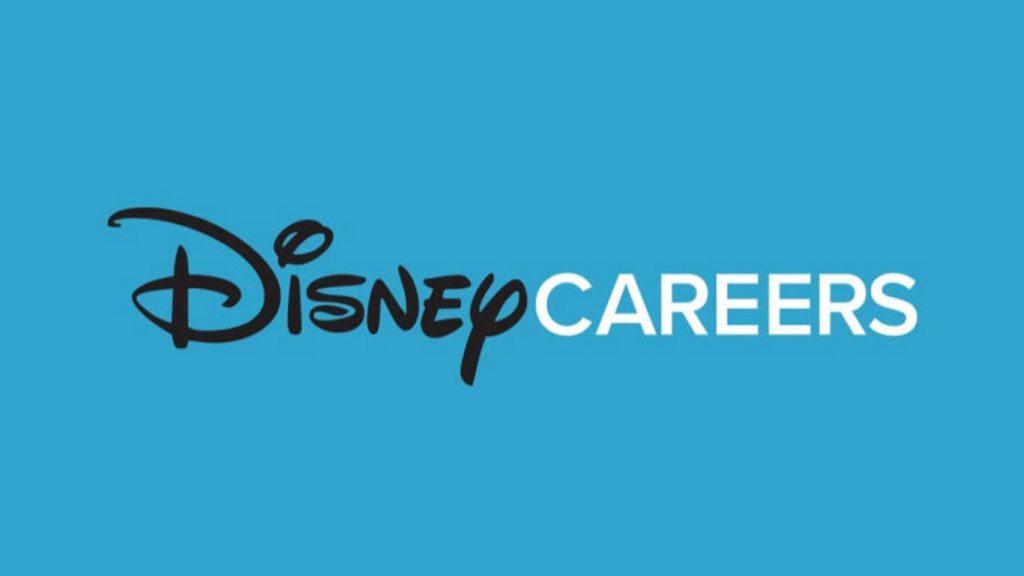 Disney-Careers-1024x576 Procurando por trabalho? A Disney está com 4 vagas de emprego no Brasil