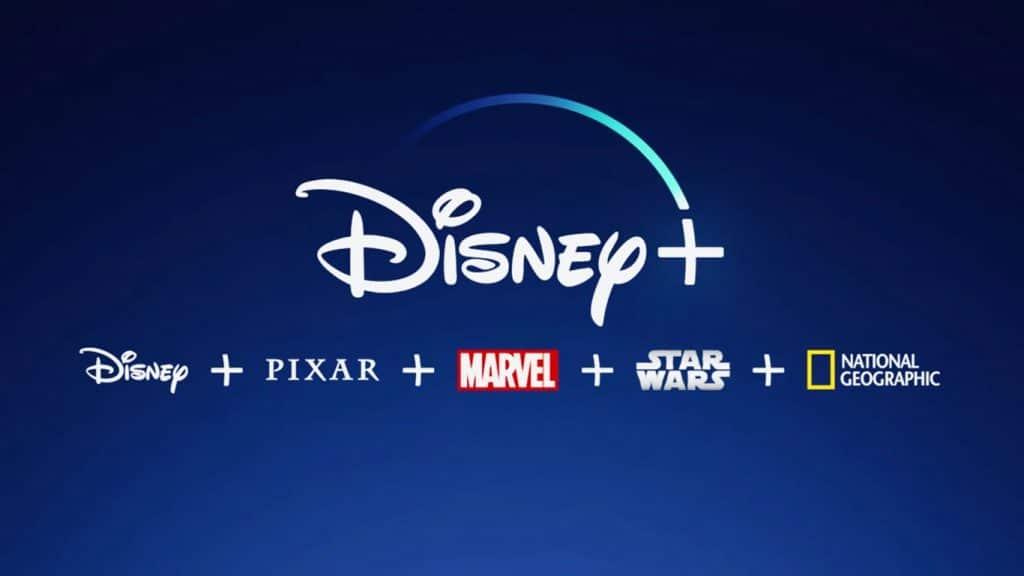Disney-Plus-Logo-com-Franquias-1024x576 Chefe da Disney admite possibilidade de inserir propagandas no Disney+