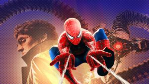 Doutor-Octopus-Novo-Homem-Aranha