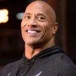 Dwayne Johnson perde status de astro mais bem pago de Hollywood; veja os valores
