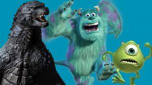 Godzilla-Monstros-SA