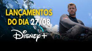 Lancamentos-do-dia-27-08-2021-Disney-Plus