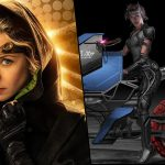 Motos futuristas incríveis foram cortadas de Loki, mas os fãs não estão prontos para elas!