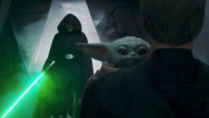 Luke-Skywalker-The-Mandalorian