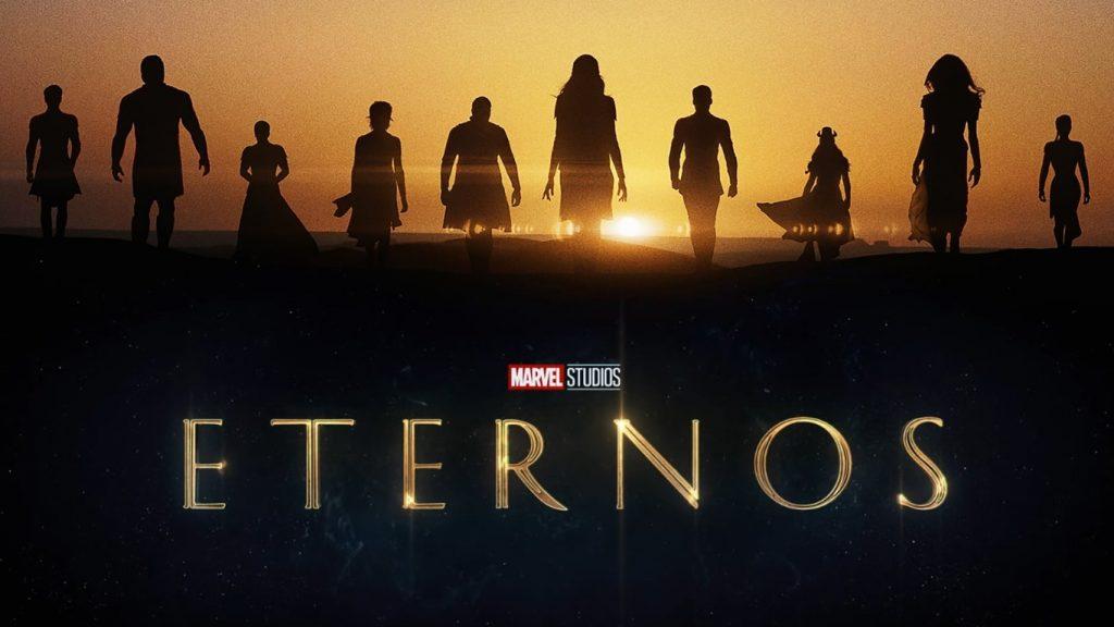 Marvel-Studios-Eternos-1024x576 Ator de Eternos foi chamado a atenção por estar forte demais