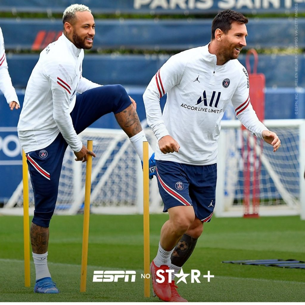 Neymar-e-Messi-no-STAR-Plus-1024x1024 STAR Plus: Tudo que você precisa saber sobre o novo Streaming da Disney