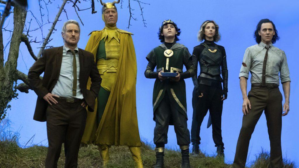 Personagens-Loki-1024x576 Quais personagens deverão voltar na 2ª temporada de Loki?