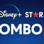 Disney lança clipe do Combo+, seu novo pacote promocional