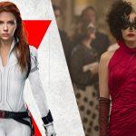 Qual a diferença entre o processo de Scarlett Johansson e a situação de Emma Stone?