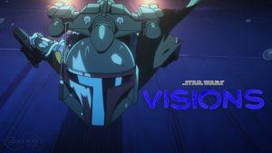 Star-Wars-Visions-Boba-Fett