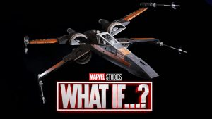 Star-Wars-X-Wing-What-If