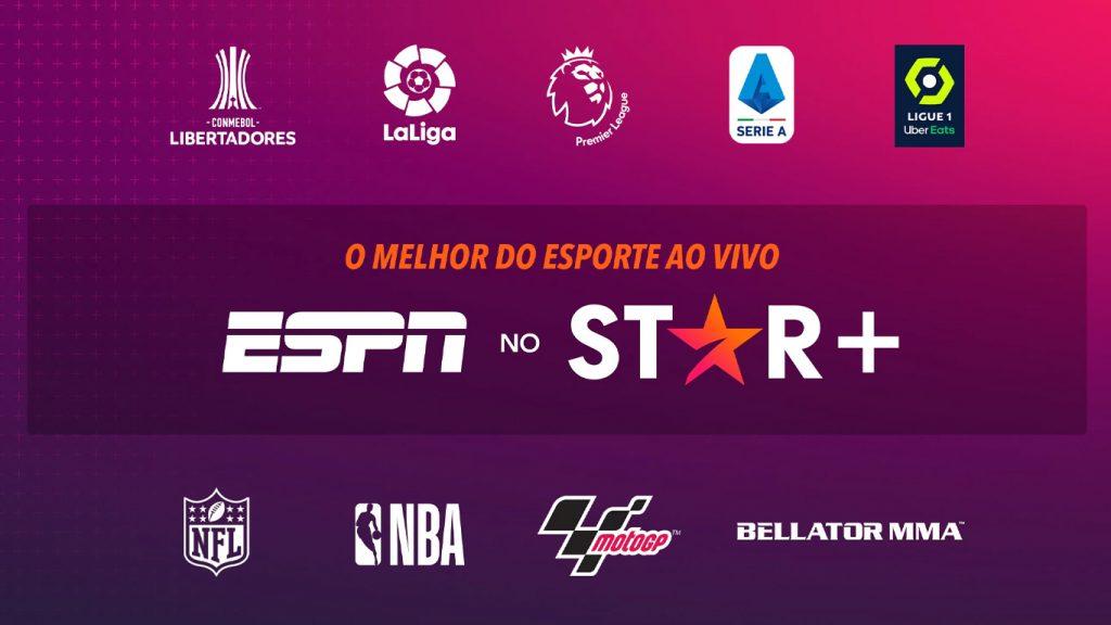 StarPlus-Esportes-1024x576 Star+ terá praticamente uma Olimpíada por dia e quer dominar o mercado esportivo