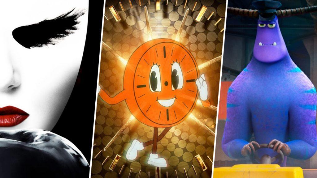 TOP-25-Disney-Plus-01-08-1024x576 Loki segue como o conteúdo mais visto do Disney+ | Veja a lista dos 25 mais populares