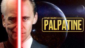 Tom-Hiddleston-Palpatine-Star-Wars