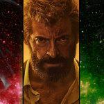 Feiticeira Escarlate mataria o Wolverine de Hugh Jackman em Doutor Estranho 2 [Rumor]
