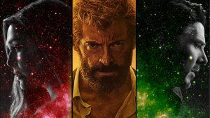 Wanda-Wolverine-e-Doutor-Estranho