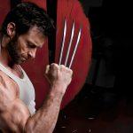 Hugh Jackman dá resposta definitiva sobre seu retorno como Wolverine