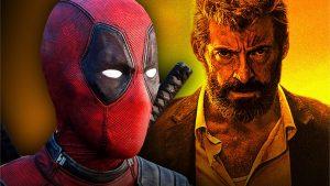 Wolverine-e-Deadpool