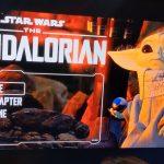 Gameplay do jogo (não confirmado) The Mandalorian vaza no YouTube; Assista