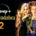 Abracadabra 2: Produção compra centenas de itens para os cenários em loja de antiguidades