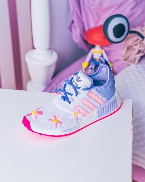 Adidas-Monstros-SA-Pixar-2 Montros S.A.: Adidas lança coleção em comemoração aos 20 anos do filme da Pixar