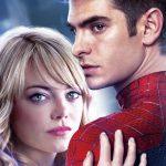 Andrew Garfield revela a pior parte de viver o Homem-Aranha nos cinemas