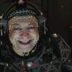 Star Wars: Diretor de Venom 2 ficou decepcionado com morte de seu personagem em 'Os Últimos Jedi'