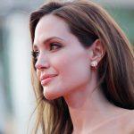 Angelina Jolie despista sobre retornar à Marvel depois de Eternos