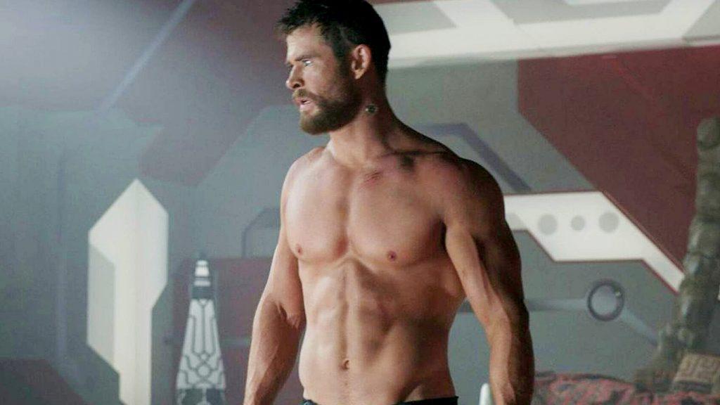 Chris-Hemsworth-Exercicios-Retricao-de-Fluxo-Sanguineo-1024x576 Chris Hemsworth atualiza os fãs sobre o tamanho de seu corpo em novo vídeo