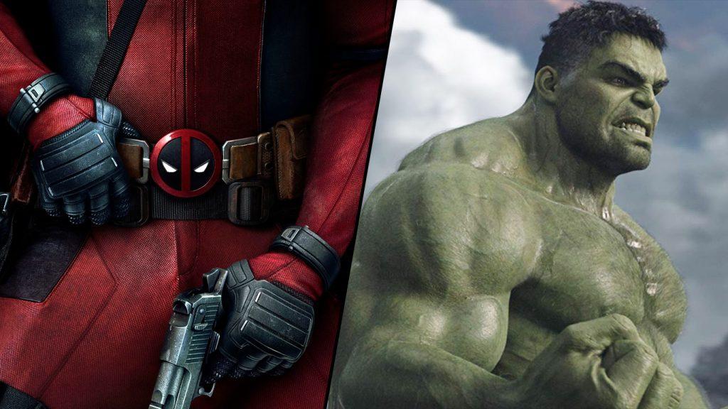 Deadpool-Hulk-The-Adam-Project-1024x576 Easter egg em novo filme da Netflix tem Deadpool e Bruce Banner, o Hulk
