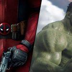 Easter egg em novo filme da Netflix tem Deadpool e Bruce Banner, o Hulk