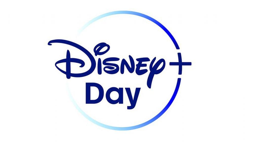 Disney-Plus-Day-1024x576 Disney+ Day anuncia programação com grandes estreias, incluindo Shang-Chi, Jungle Cruise e novo Esqueceram de Mim