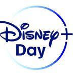 Disney+ Day anuncia programação com grandes estreias, incluindo Shang-Chi, Jungle Cruise e novo Esqueceram de Mim