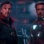 Nem Tony Stark, nem Peter Parker. O novo amigo do Doutor Estranho é um Bárbaro muito conhecido