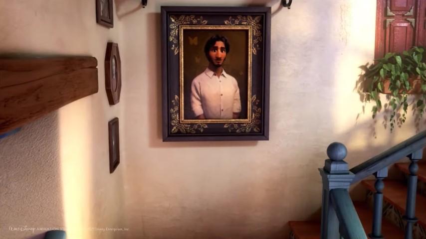 Encanto-Disney-3 Encanto: Novas informações e imagens do filme são divulgadas em evento; confira!