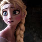 Diretor de Annabelle diz que seu novo filme é a versão de terror de Frozen