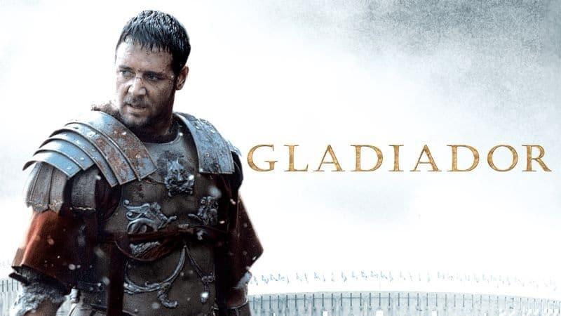 Gladiador-Star-Plus Lançamentos do Star+ nesta sexta incluem novo episódio de American Horror Story: Double Feature
