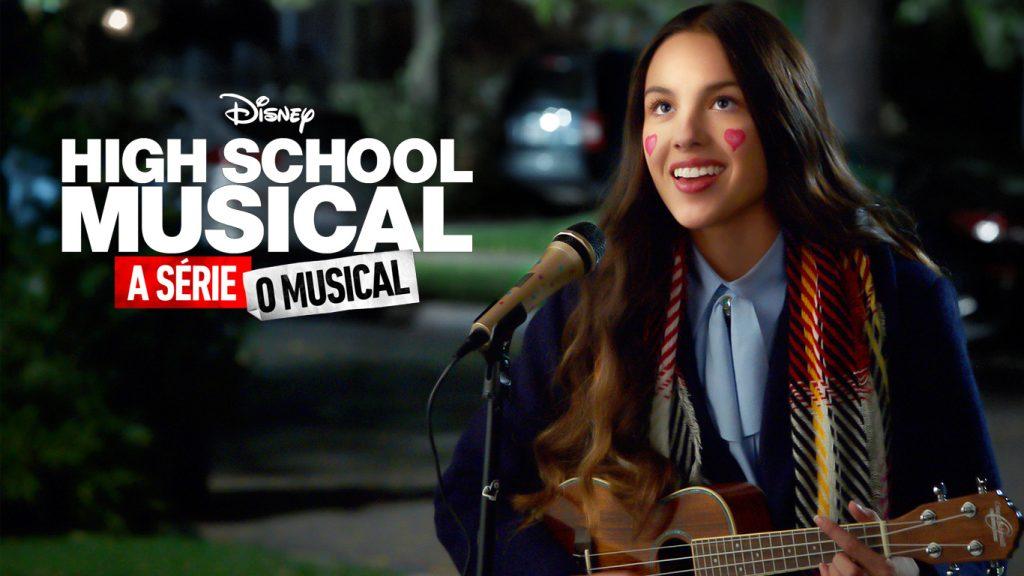 HSMTMTS-terceira-temporada-1024x576 HSMTMTS: É oficial, série do Disney+ é renovada para a 3ª temporada