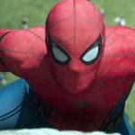 Marvel estaria desenvolvendo Homem-Aranha 4 com um vilão já escolhido!
