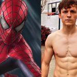 Homem-Aranha: Tom Holland impressiona com habilidades no boxe em vídeo da ESPN