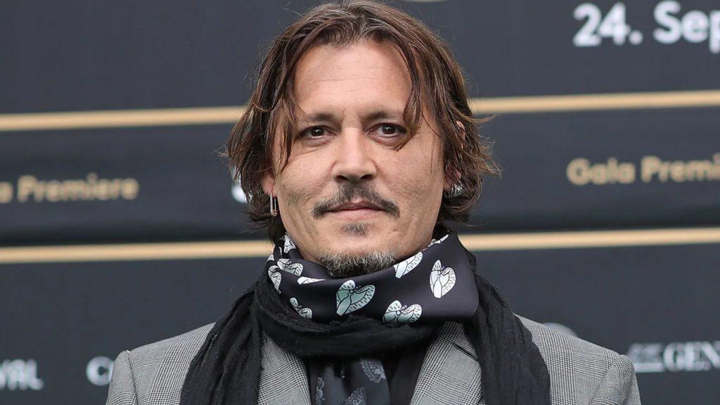 Johnny-Depp-1024x576 Johnny Depp anuncia abertura de nova produtora em meio a dificuldades na carreira