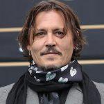 Johnny Depp anuncia abertura de nova produtora em meio a dificuldades na carreira