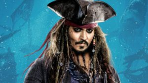 Johnny-Depp-Jack-Sparrow-1