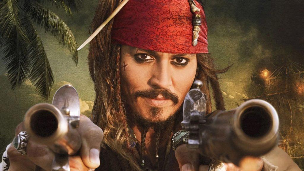 Johnny-Depp-retorno-Jack-Sparrow-1024x576 Johnny Depp quer voltar para Piratas do Caribe? Entenda!