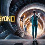 Just Beyond: Disney libera página e trailer da nova série de comédia e terror